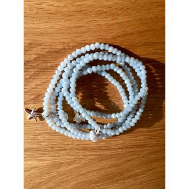 Bracelet 5 Rang