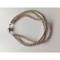 Bracelet 3 Rang