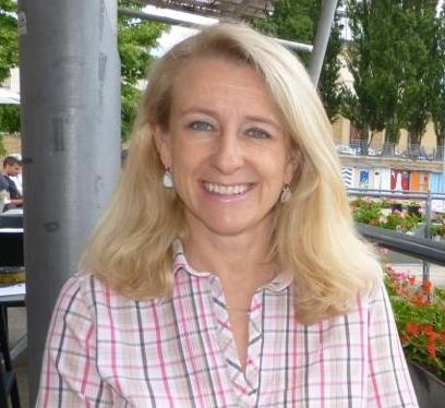 Nicole Wirz